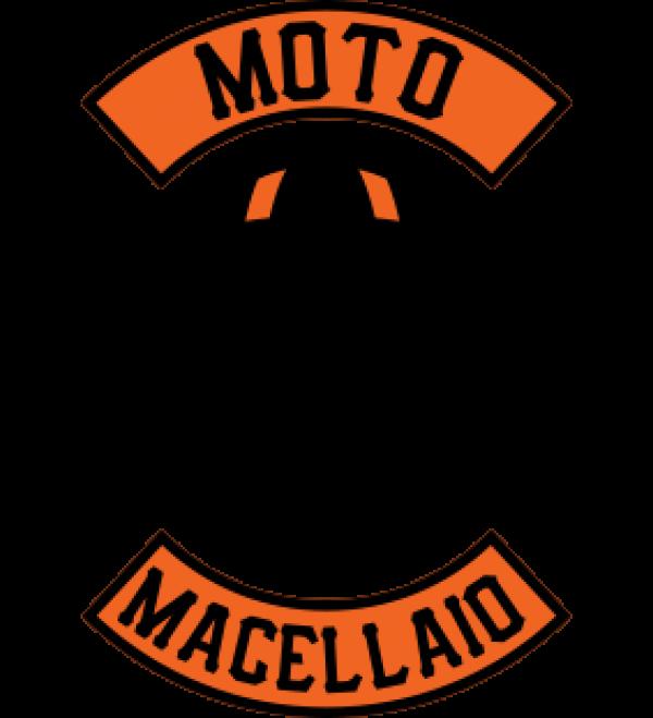 motomacellaio.it